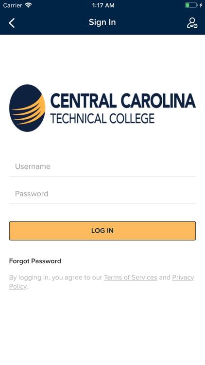 CCTCgo