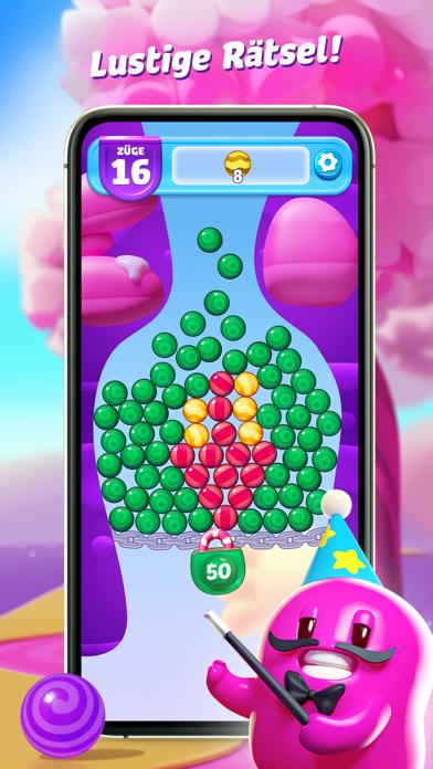 Sugar Blast: Pop & RelaxScreenshot von 2