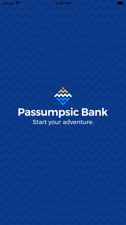 Passumpsic Savings Bank Mobile