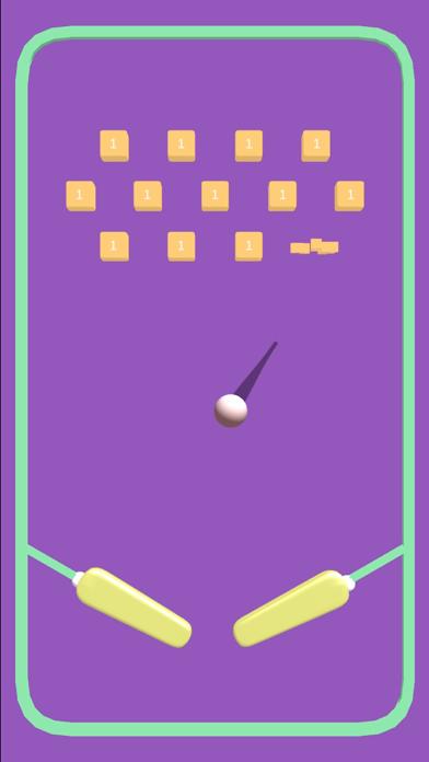 Hyper Pinball screenshot 4