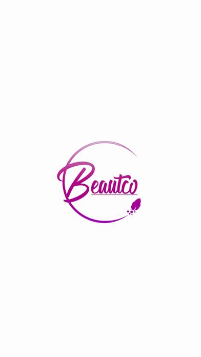 BEAUTCO - بيوتكولقطة شاشة1