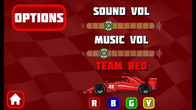 Nitro Car Racing 2 Lite screenshot 7