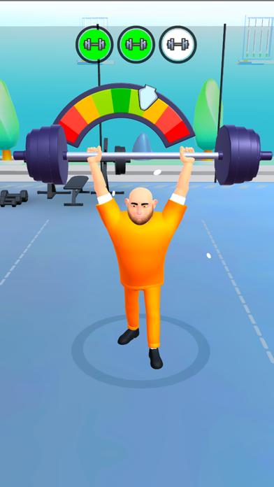 Descargar Prison Life! para Android
