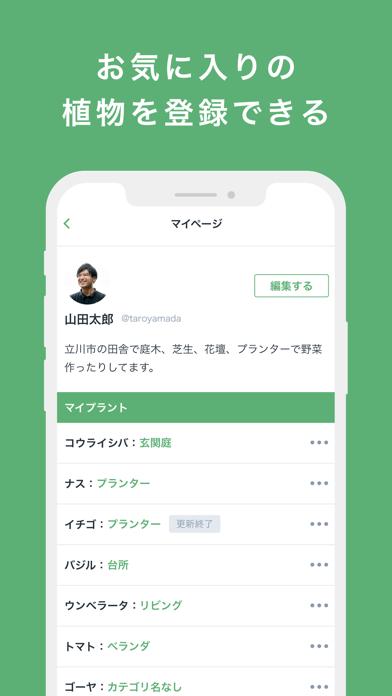 Forever Green紹介画像3