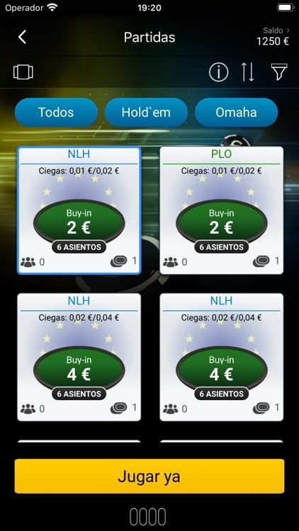 bwin: Poker y Juegos de Casino