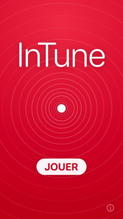 InTune – Intonation