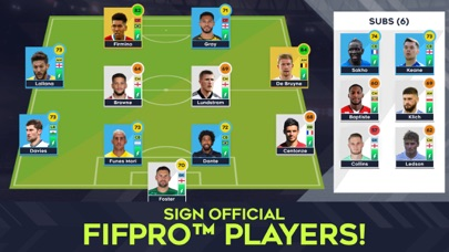 Dream League Soccer 2021 for windows pc