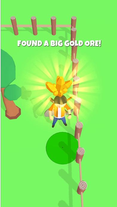 Treasure Master 3D screenshot 3