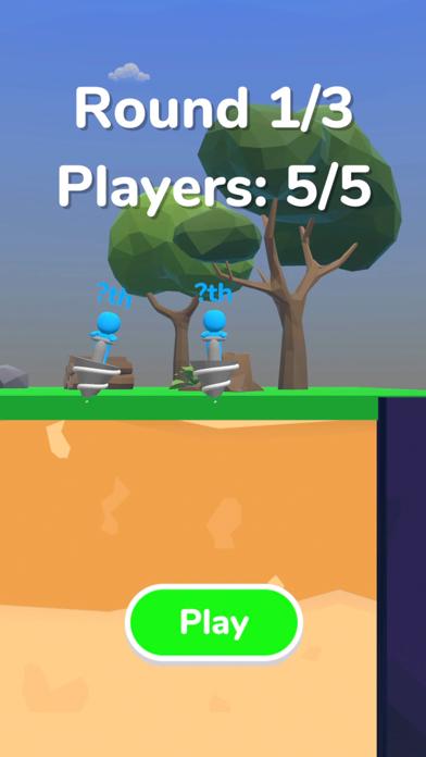 Drill Race screenshot 3