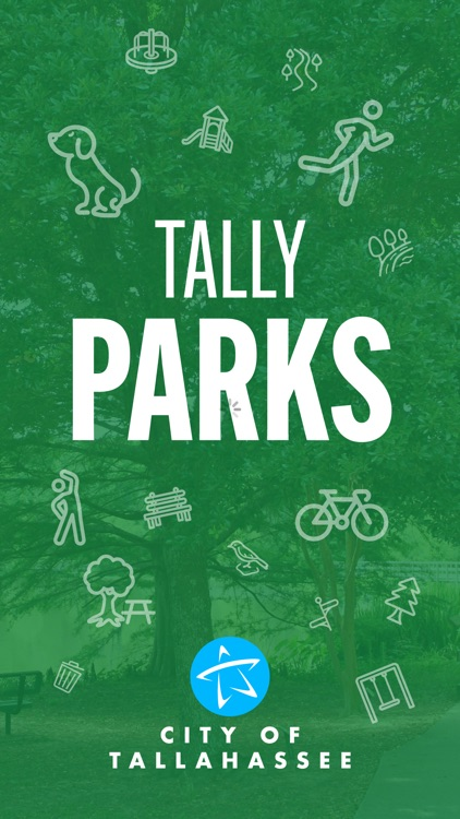 TallyParks