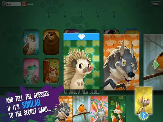 Similo: The Card Game screenshot 16