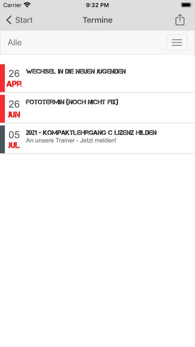 messages.download Meerbuscher HV software