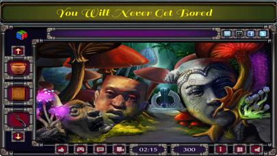 Beyond Life – Escape magic fun Screenshot