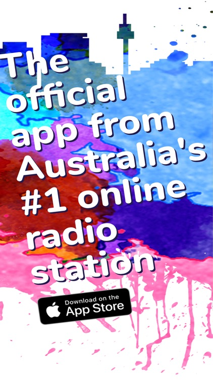 radio.sydney