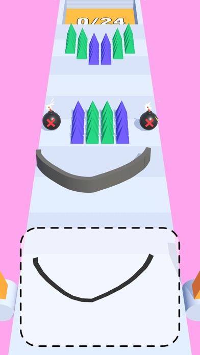 Draw Picker screenshot 2