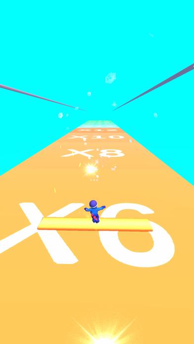 Tilt Grinder screenshot 4