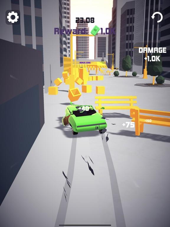 Car Safety Check screenshot 17