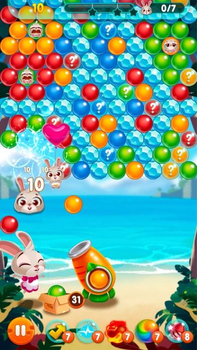 Bunny Pop! free Coins hack
