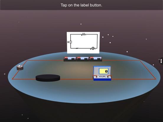 Factors Affecting Resistance screenshot 9
