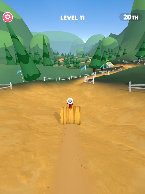 Grow Ball Master screenshot 6