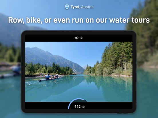 https://is3-ssl.mzstatic.com/image/thumb/PurpleSource124/v4/30/88/c5/3088c573-1918-161a-3b85-a14220fffdc5/ddc0668a-172f-4e67-9f38-daa590ceea11_iPad_Pro_-_App_Store_Screenshot_5.jpg/552x414bb.jpg