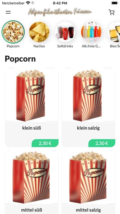 Alpenfilmtheater