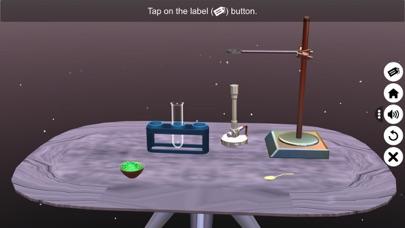 Combination & Decomposition screenshot 3