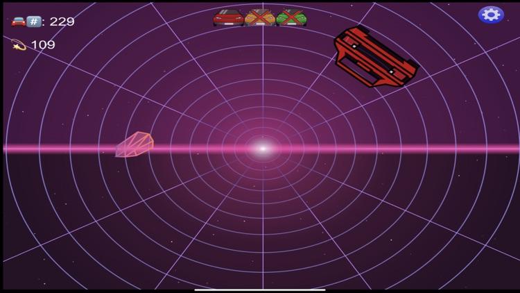 Switch Dodger screenshot-7