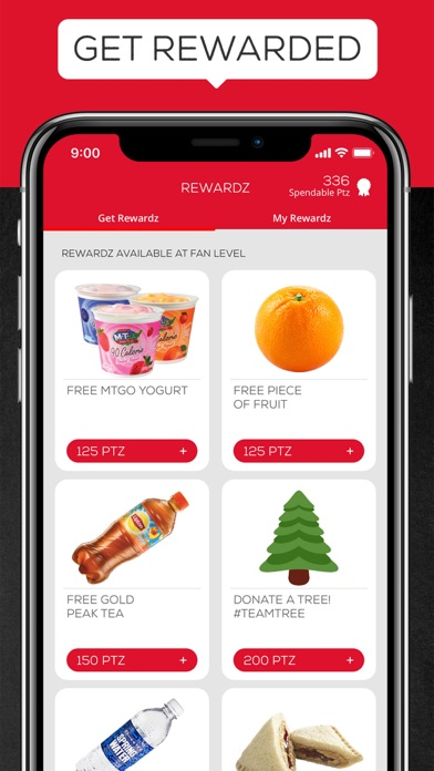Download Sheetz® for Android