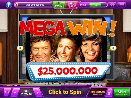 Review Of Harolds Casino Oyster Bar In Las Vegas - Ykile Slot Machine