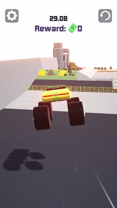 Car Safety Check screenshot 10