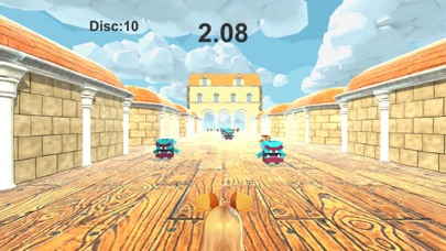 Unityちゃんをつなげ screenshot 2
