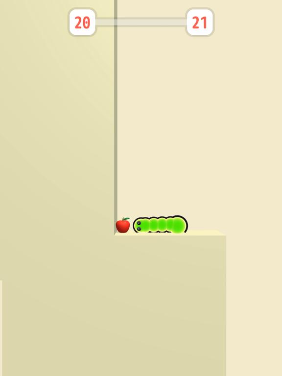 Bug Snake 3D screenshot 5