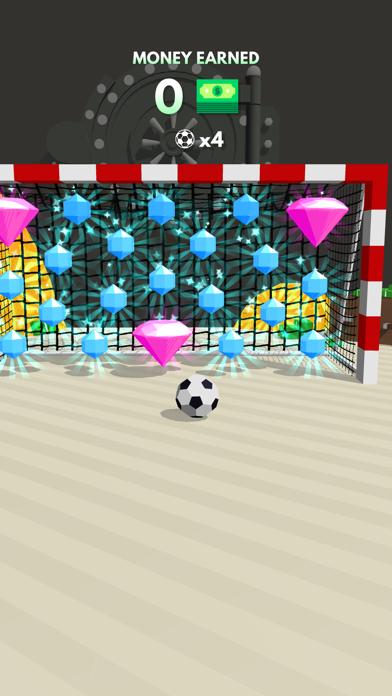 Soccer League! screenshot 5