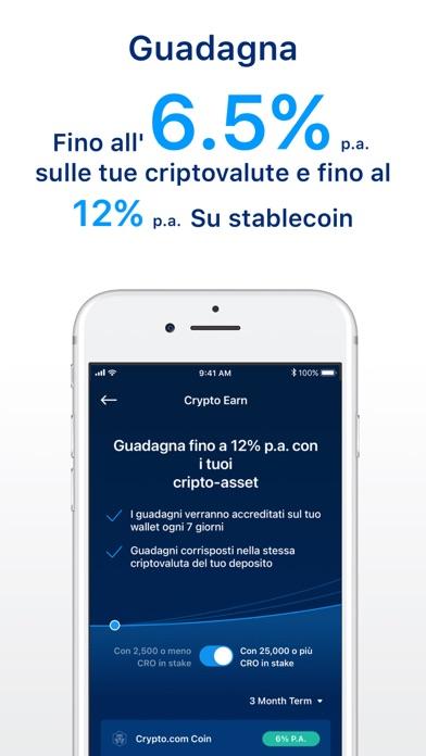 acquista bitcoin com review