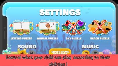 Nimnim – Kids Arabic Learning screenshot 10