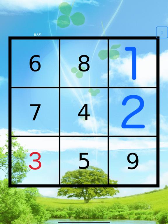 https://is3-ssl.mzstatic.com/image/thumb/PurpleSource124/v4/3c/21/5a/3c215a8a-9480-5e28-7c78-530695a9c61a/d7e93034-9de9-4130-8507-2ad3f576f7ca_Simulator_Screen_Shot_-_iPad_Pro__U002812.9-inch_U0029__U00284th_generation_U0029_-_2020-11-28_at_17.50.41.png/576x768bb.png