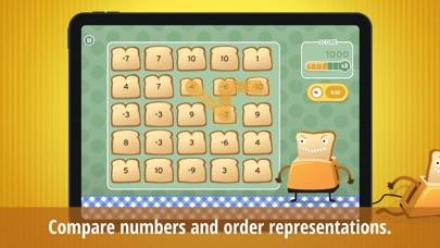 HMH Brain Arcade screenshot 2