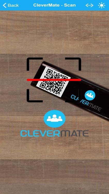 CleverMate - Subris GmbH