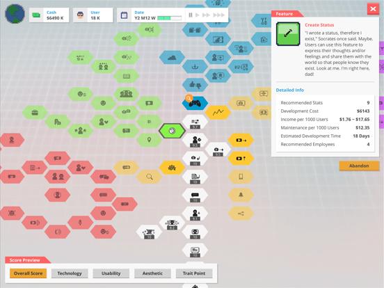 Startup Panic screenshot 10