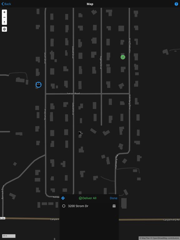 PackageHelper screenshot 11