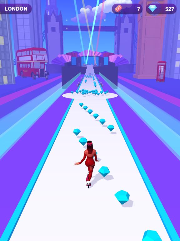 High Heels! screenshot 17