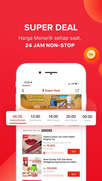 messages.download JD.ID - Jual Beli Online software