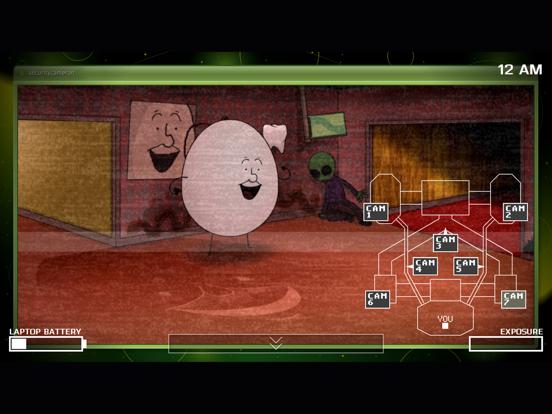One Night at Flumpty's 2 screenshot 9