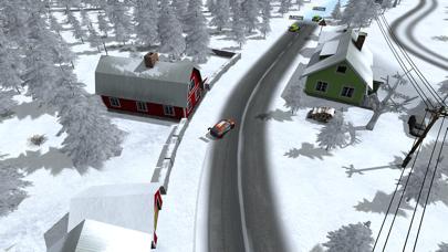 Go Rally screenshot 3