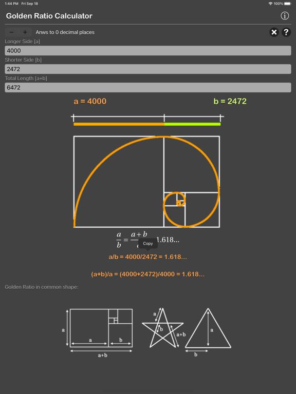 https://is3-ssl.mzstatic.com/image/thumb/PurpleSource124/v4/43/9a/5a/439a5a16-3a9e-2f61-3434-ab990057fc40/2fc3b6b8-5af9-4369-8970-fb59c739f2c9_Simulator_Screen_Shot_-_iPad_Pro__U002812.9-inch_U0029__U00284th_generation_U0029_-_2020-09-18_at_13.44.53.png/576x768bb.png