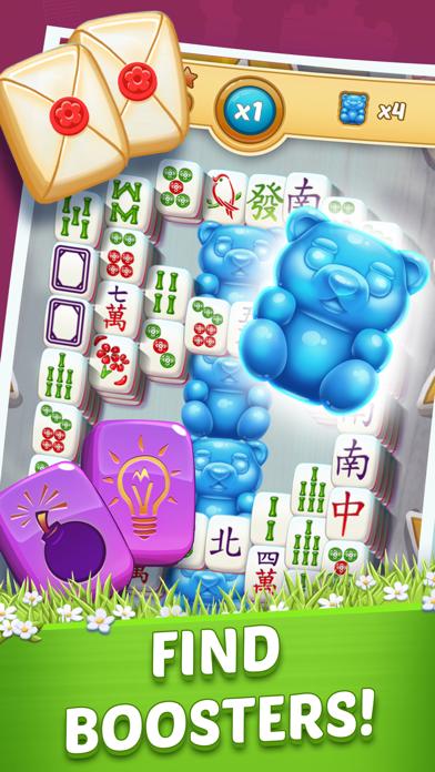 Mahjong+ på PC