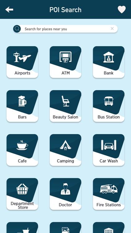 Best App for Napa Auto Parts screenshot-3