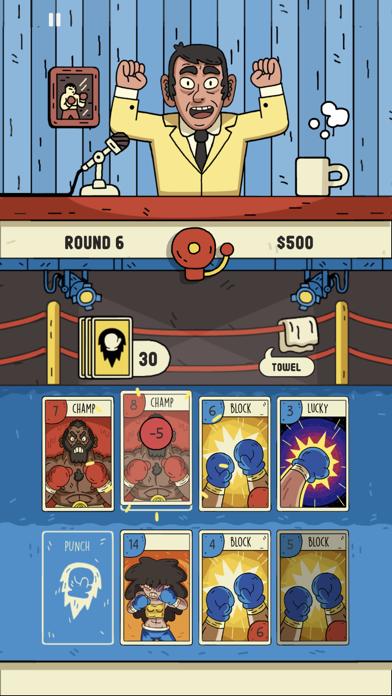 Deck 'Em! screenshot 6