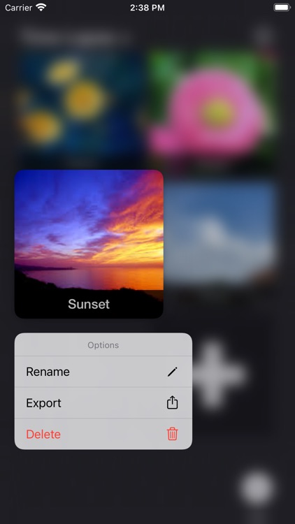 Time Lapse Plus screenshot-3
